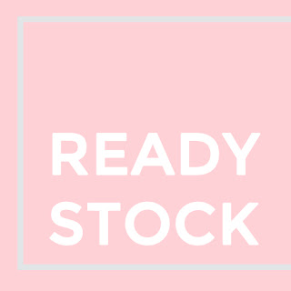 ReadyStok