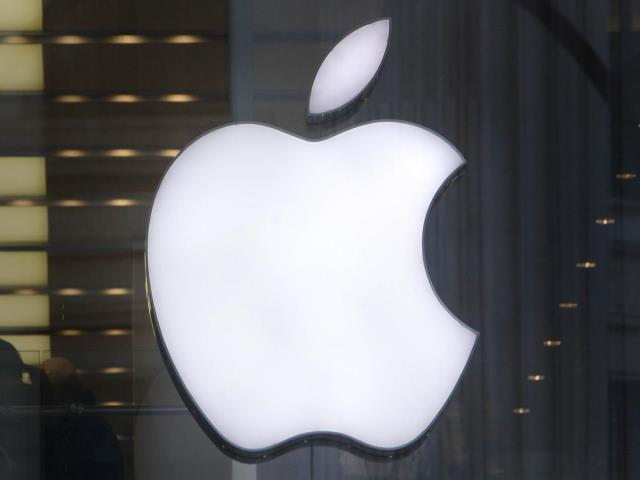 Apple vince ricorso: non dovrà versare 13 miliardi di euro all'Irlanda