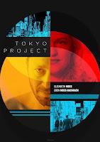 Los Lunes Seriéfilos - TOKYO PROJECT