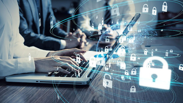 https://www.radiantinsights.com/research/global-intelligent-perception-and-data-acquisition-market-research-report-2020-2024/request-sample?utm_source=social&utm_medium=blogger&utm_campaign=bhagya19May2020_blogger&utm_content=RD