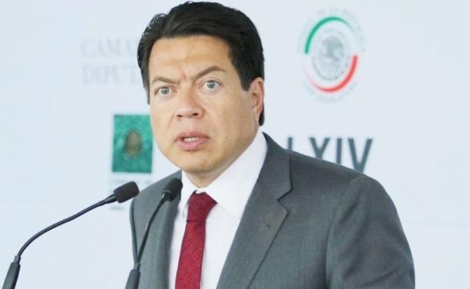 esperanza, México, senadores, diputados, elecciones