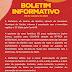 COVID-19: BONFIM REGISTRA 12ª MORTE PELA DOENÇA