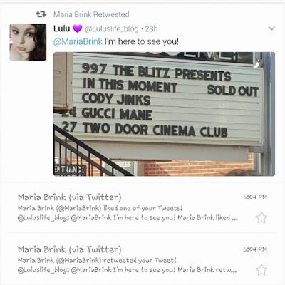 LulusLife_Blog