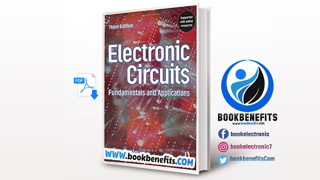 Electronic Circuits Fundamentals and Applications Newnes pdf