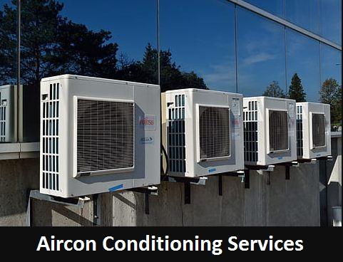 Trust the Capabilities and Skills of Top AC Repair Technician for Air Cooler Repair Work in Singapore