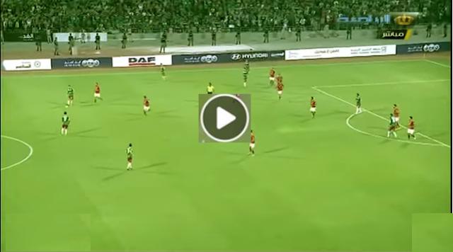 مباراة اليوم الوحدات ونجوم العرب بث مباشر في اعتزال فادي لافي