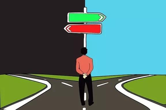 pengambil keputusan yang baik