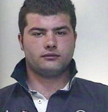 Girolamo Perna ammazzato da un proiettile calibro 12. Indagini in corso, con stub e sospettati fermati della mafia garganica
