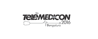TELEMEDICON 2016: A LAUNCHPAD for Digital Health Startups Inviting innovative business models and strategies