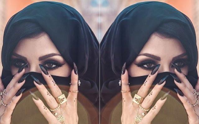 بنات سعوديات للزواج بدون مهر 2020