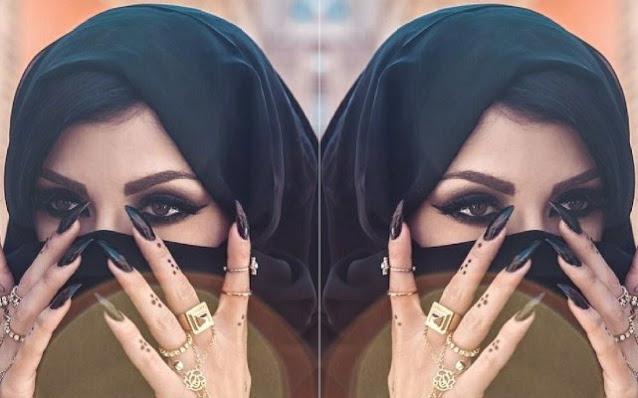 بنات سعوديات للزواج بدون مهر 2021