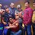 All Haryanvi hd Wallpaper