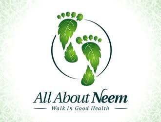 Surprising Medical Benefits of Neem