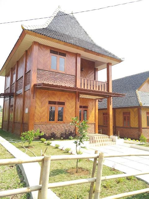 jual-tasnim-garden-2-lantai-waru-farm-land-jual-villa-murah-di-bogor