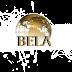 [News]A Natureza na Arte é o tema da 5ª edição da Bienal BELA que começa dia 15 na Finlândia, com artistas brasileiros.
