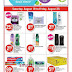 Shoppers Drug Mart Flyer August 19 – 25, 2017
