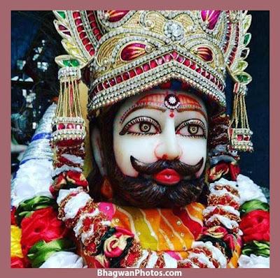Shri-Khatu-Shyam-ji-Images1