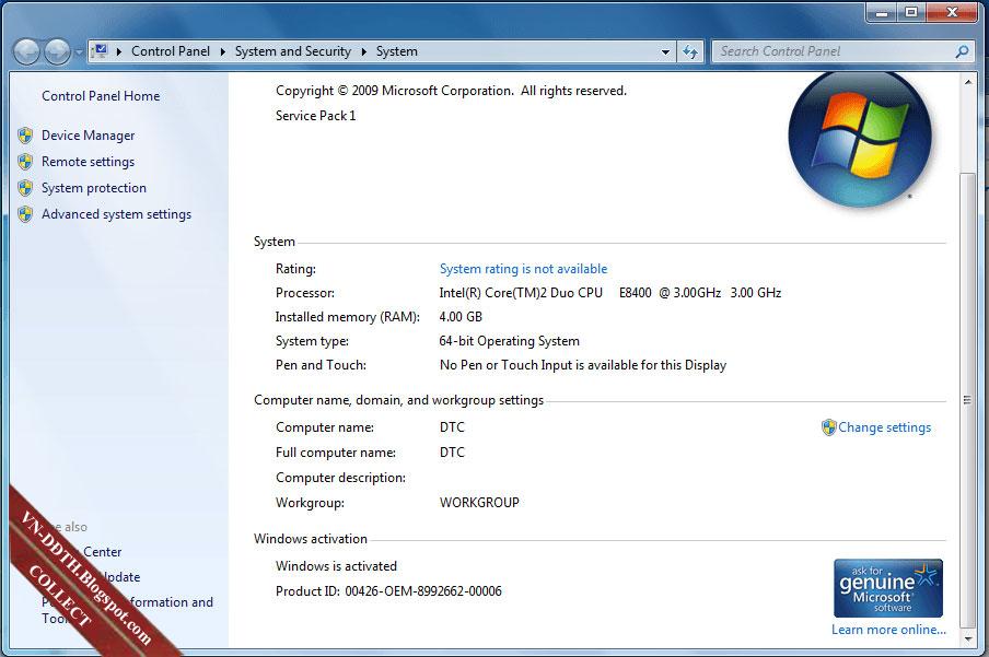 win 7 loader 2.2.2 download