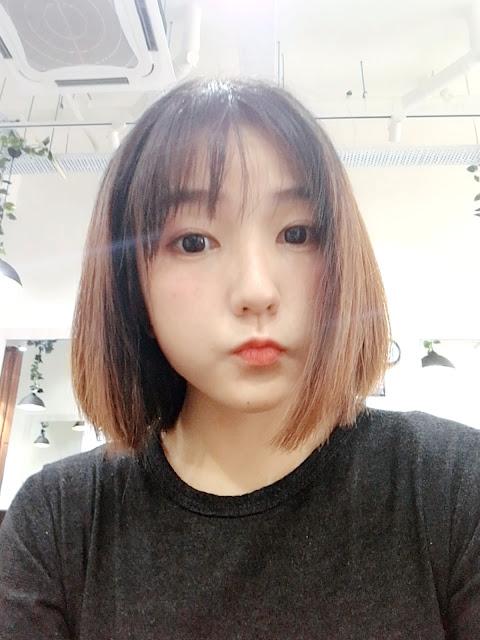 90shairstyle sri petaling kl hair saloon