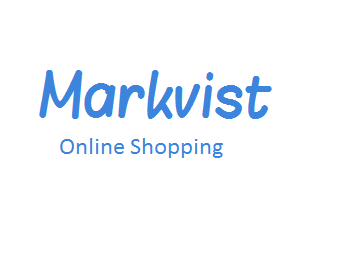 Welcome to Markvist