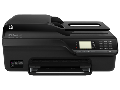HP Officejet 4620 Driver, HP Officejet 4620 Driver download, HP Officejet 4620 Drivers for windows 7