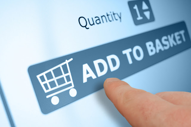 How to Double Sales of Your Online Store? Read This Article to Learn How!
