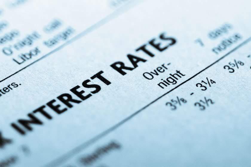 سعر الفائدة دون تغيير في مصر