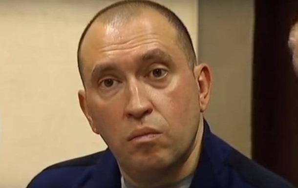 Зеленський попросив допомогти знайти Альперіна, що втік від правоохоронців