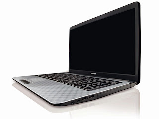 TOSHIBA SATELLITE L770D ATHEROS BLUETOOTH DRIVER DOWNLOAD