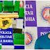 Polícia localiza traficante de drogas em Paulo Afonso