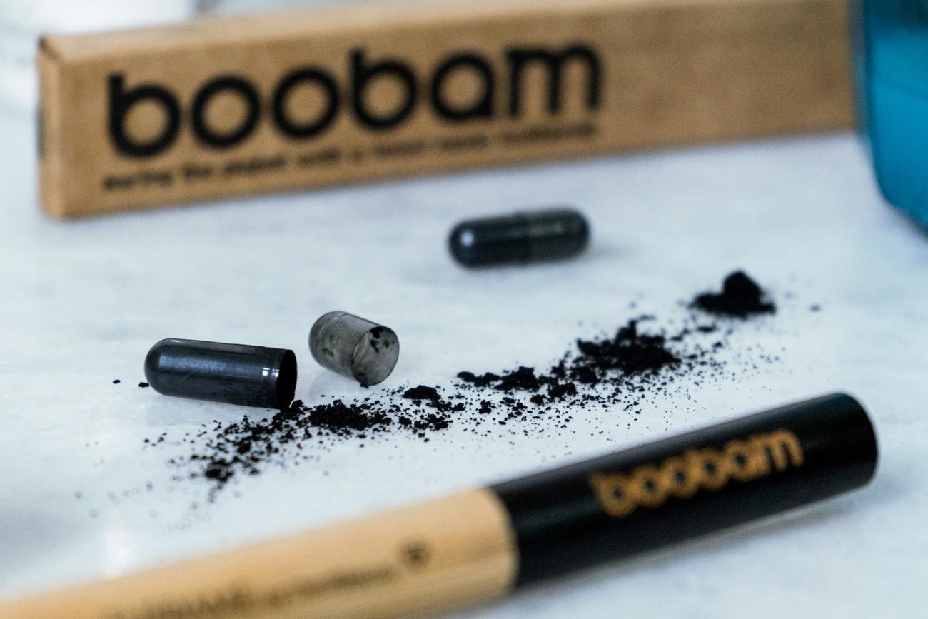 boobam-booster-euframe