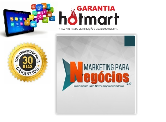http://bit.ly/marketingparanegocios