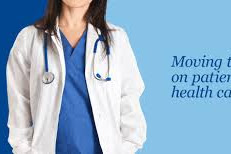 Pharma job in nagpur  for sales and marketing