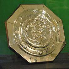 The Community Shield