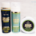 • Dr Schedu • Prodotti per capelli a base di Argan e Jojoba