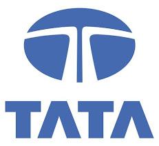 Tata Motors, Logo, Tata