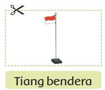 tiang bendera www.jokowidodo-marufamin.com