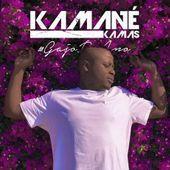 Kamané Kamas – O'Clock (feat. Mark Exodus) [Download] mp3