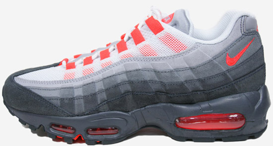 newest b04f2 a8b72 05 2013 Nike Air Max  95 SI 329393-042 Black Neo Turquoise-White-Anthracite   150.00