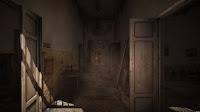 The Town of Light Game Screenshot 17