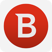 BitDefender Antivirus Premium Latest Version for Android