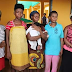 Abia Police arrest suspected child stealing syndicate, teenage mothers who sold their babies, recovers 2 children