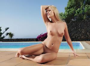 FreeSex Pics - feminax%2Bsexy%2Bgirl%2Bestee_65566%2B-%2B06.jpg