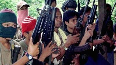 10 PELAUT INDONESIA YANG DICULIK DI FILIPINA
