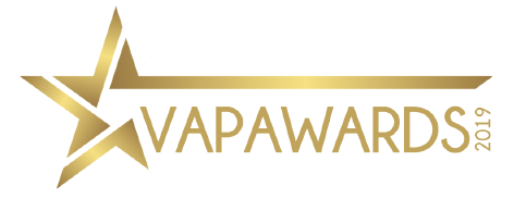 VOTACIONES VAPAWARDS 2019 los PREMIOS DE VAPEO