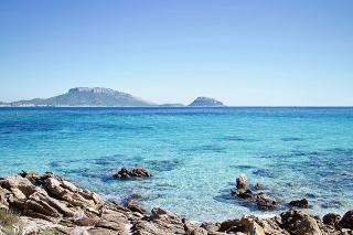Top 10 Awesome Beaches to visit in Italy, Spiaggia Rosa Sardinia