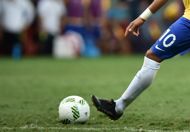 Confira detalhes sobre a Copa América 2019, que começa nesta sexta