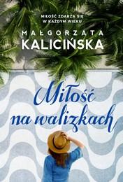 http://lubimyczytac.pl/ksiazka/4860308/milosc-na-walizkach