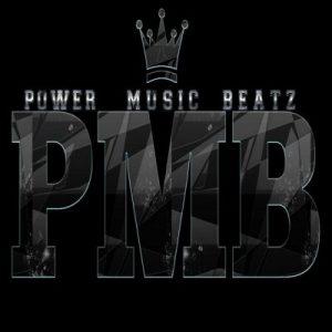 Power Music Beatz – Nabamoya  (Download mp3: 2020)