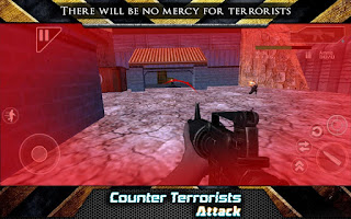 Counter Terrorist Attack 4.1 APK for Android - Download Latest Version Game